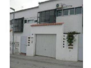 Chalet en venta en Ontígola de 156  m²