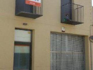 Piso en venta en Palafrugell de 50  m²