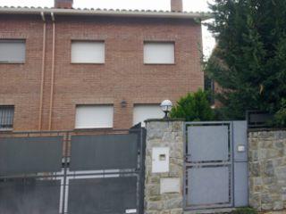 Chalet en venta en Argentona de 290  m²