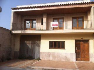 Chalet en venta en Marratxí de 353  m²