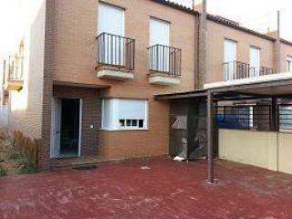 Chalet en venta en Yebes de 276  m²