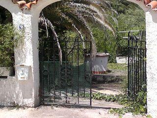 Chalet en venta en Simat De La Valldigna de 204  m²
