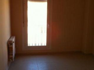 Chalet en venta en Yebes de 156  m²