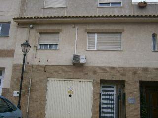 Chalet en venta en Vinalesa de 128  m²
