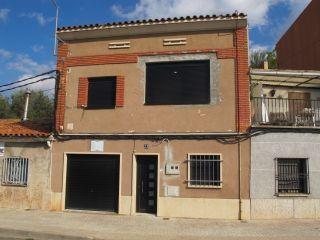 Chalet en venta en Manresa de 152  m²