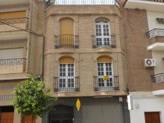 Piso en venta en Fernán-núñez de 359  m²