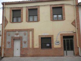 Chalet en venta en Alberite de 253  m²