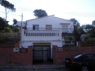 Chalet en venta en Maçanet De La Selva de 149  m²