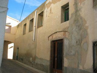 Chalet en venta en Castellet I La Gornal de 261  m²