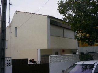 Chalet en venta en Batres de 158  m²