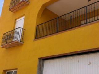 Chalet en venta en Sueras/suera de 302  m²