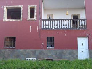Chalet en venta en Bollullos De La Mitación de 275  m²
