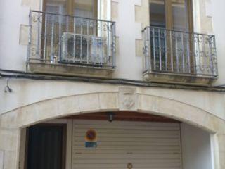 Chalet en venta en Sant Andreu De Llavaneres de 284  m²