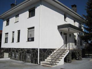 Chalet en venta en Guadarrama de 358  m²