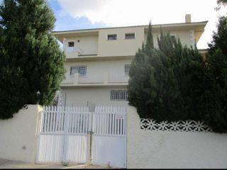 Chalet en venta en Riba-roja De Túria de 380  m²