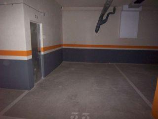 Garaje en venta en Canet D'en Berenguer de 10  m²