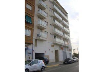 Garaje en venta en Valencia de 13  m²