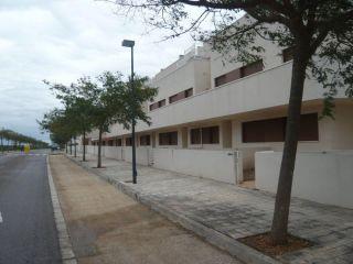 Duplex en venta en Sant Jordi/san Jorge de 48  m²