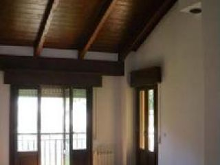 Piso en venta en Sojuela de 89  m²