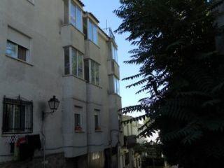 Duplex en venta en Orusco De Tajuña de 125  m²