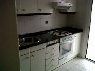 Piso en venta en Constantí de 97  m²