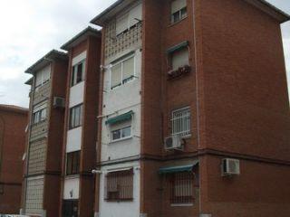 Piso en venta en Madrid de 66  m²
