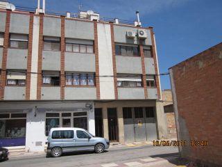 Piso en venta en Aldea (l') de 107  m²