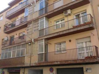 Piso en venta en Vilanova Del Camí de 81  m²