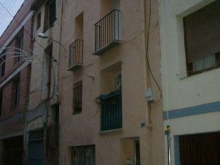 Duplex en venta en Riudoms de 155  m²