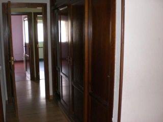 Piso en venta en Lastrilla (la) de 108  m²