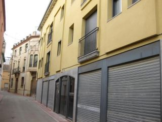 Piso en venta en Pla Del Penedès (el) de 82  m²