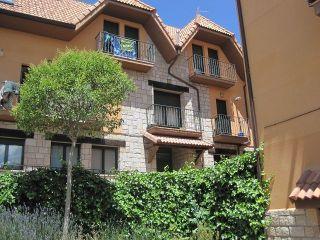 Piso en venta en Becerril De La Sierra de 66  m²
