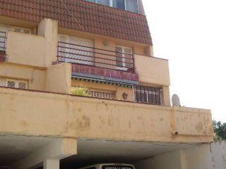 Piso en venta en Jonquera (la) de 132  m²