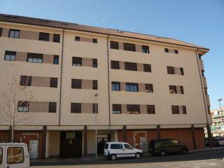 Duplex en venta en Torrijos de 101  m²