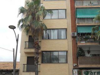 Piso en venta en San Vicente Del Raspeig de 96  m²
