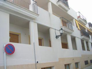 Piso en venta en Nucia (la) de 149  m²