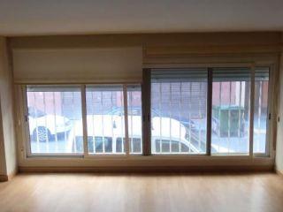 Piso en venta en Alaquàs de 109  m²