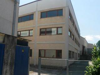 Nave en venta en Corrales De Buelna (los), de 654  m²