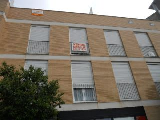 Piso en venta en Monserrat de 112  m²