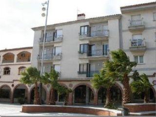 Piso en venta en Sant Feliu De Guíxols de 99  m²