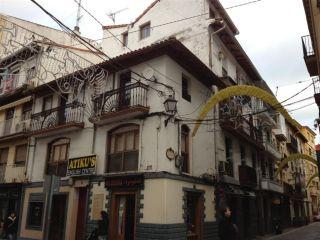 Piso en venta en Castro-urdiales de 133  m²