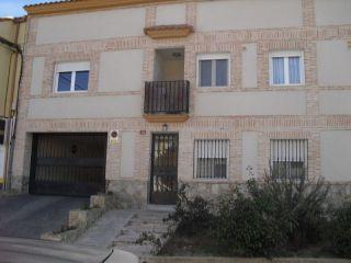 Duplex en venta en Valdetorres De Jarama de 106  m²