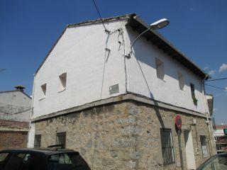 Piso en venta en Colmenar Viejo de 77  m²