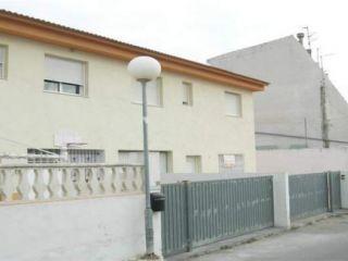 Chalet en venta en Vinaròs de 107  m²
