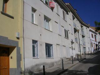 Duplex en venta en Sant Andreu De Llavaneres de 111  m²