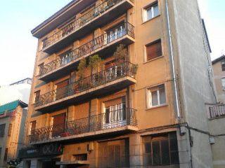 Piso en venta en Segovia de 138  m²