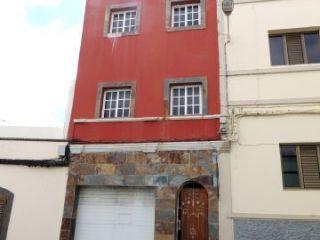 Duplex en venta en Arucas de 200  m²