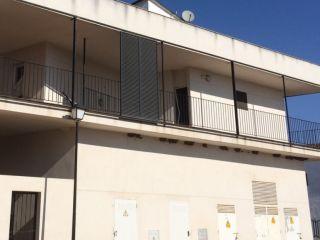 Piso en venta en Santos De Maimona (los) de 68  m²