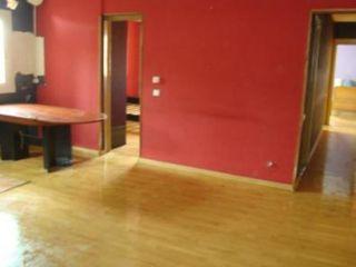 Piso en venta en RossellÓ, de 81  m²