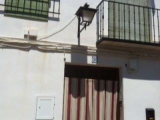 Piso en venta en Almagro de 228  m²
